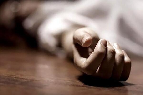 خودکشی یک پسر نوجوان در همدان,اخبار حوادث,خبرهای حوادث,حوادث امروز