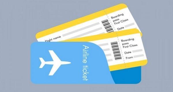 قیمت بلیط هواپیما,اخبار اقتصادی,خبرهای اقتصادی,مسکن و عمران
