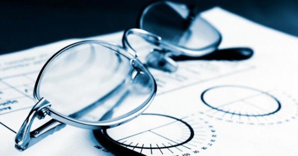 نقش عینک در عدم انتقال کرونا,اخبار پزشکی,خبرهای پزشکی,تازه های پزشکی