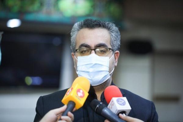 حسینعلی شهریاری,اخبار سیاسی,خبرهای سیاسی,مجلس