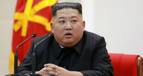 نقشه ترور کیم جونگ اون,اخبار سیاسی,خبرهای سیاسی,اخبار بین الملل