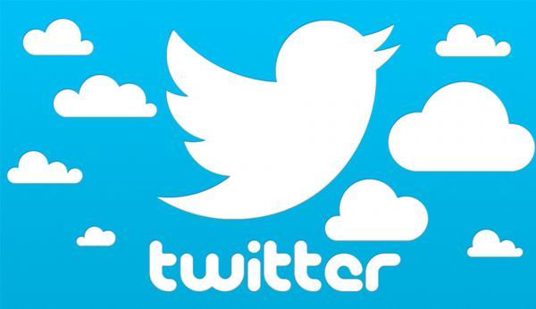 پیام صوتی در دایرکت توئیتر,اخبار دیجیتال,خبرهای دیجیتال,شبکه های اجتماعی و اپلیکیشن ها