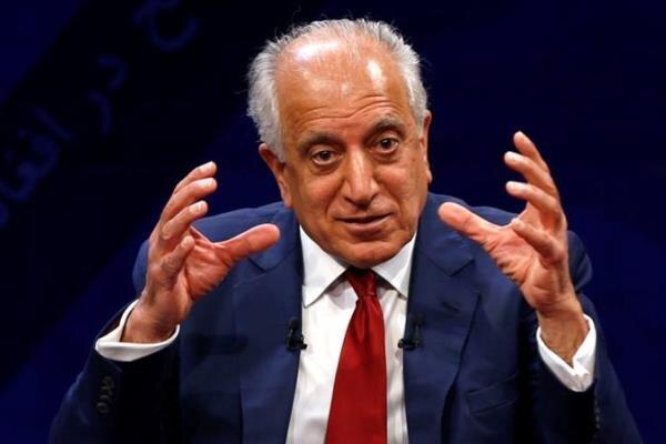 نمایندگان کنگره آرمیکا خواستار تحریم نظام مالی ایران,اخبار سیاسی,خبرهای سیاسی,سیاست خارجی