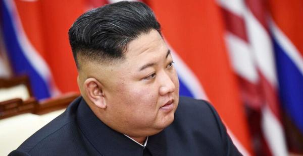 کیم جونگ اون,اخبار سیاسی,خبرهای سیاسی,اخبار بین الملل