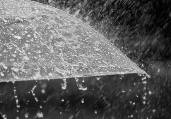 وضعیت آب و هوای کشور در مهر 99,اخبار اجتماعی,خبرهای اجتماعی,وضعیت ترافیک و آب و هوا