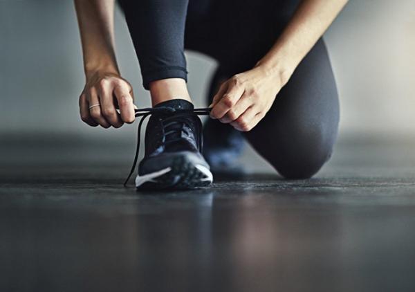 ورزش عامل افزایش طول عمر در بیماران دیابتی,اخبار پزشکی,خبرهای پزشکی,تازه های پزشکی