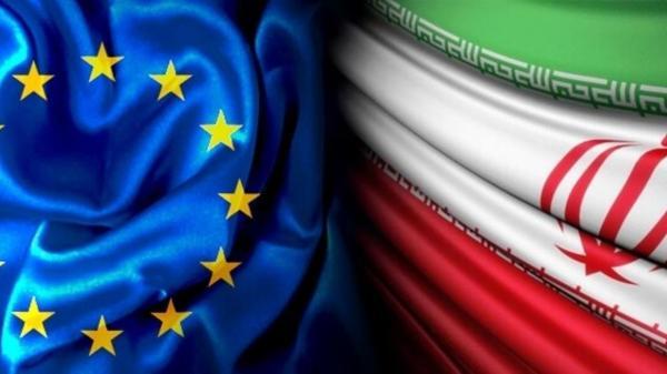 تجارت ایران با ۲۷ کشور اروپایی,اخبار اقتصادی,خبرهای اقتصادی,تجارت و بازرگانی