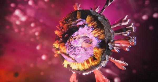 ویروس کرونا,اخبار پزشکی,خبرهای پزشکی,تازه های پزشکی