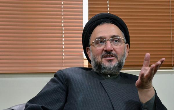 محمد علی ابطحی,اخبار سیاسی,خبرهای سیاسی,احزاب و شخصیتها