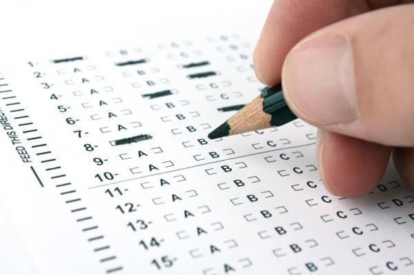 آزمون زبان دکتری پیام نور,نهاد های آموزشی,اخبار آزمون ها و کنکور,خبرهای آزمون ها و کنکور