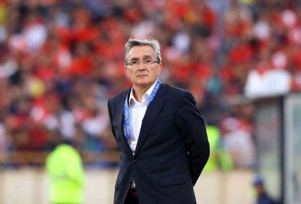 برانکو ایوانکوویچ,اخبار فوتبال,خبرهای فوتبال,نقل و انتقالات فوتبال