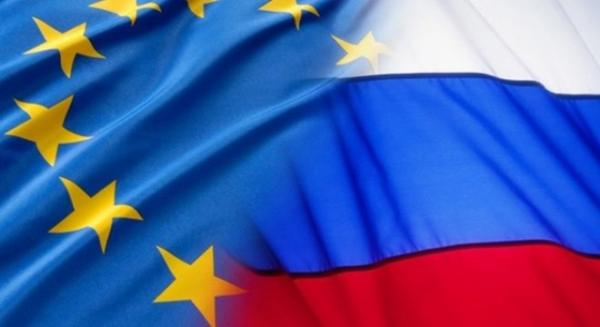تحریم های جدید اتحادیه اروپا علیه روسیه,اخبار سیاسی,خبرهای سیاسی,اخبار بین الملل