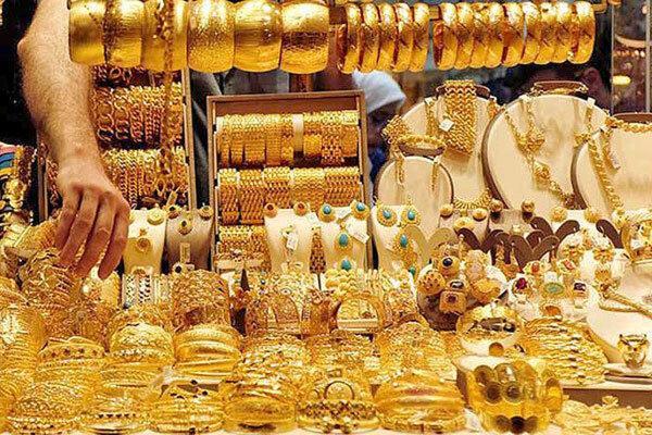 ممنوعیت فروش طلای دست دوم به مردم