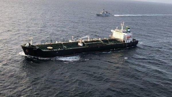 محموله بنزین ایران در ونزوئلا,اخبار اقتصادی,خبرهای اقتصادی,نفت و انرژی