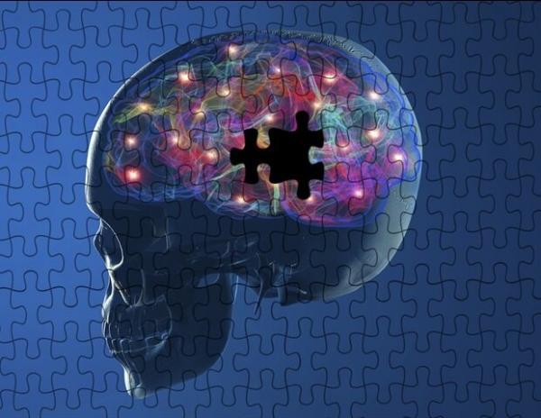 کاهش درد ناشی از پارکینسون با تحریک الکتریکی نخاع,اخبار پزشکی,خبرهای پزشکی,تازه های پزشکی