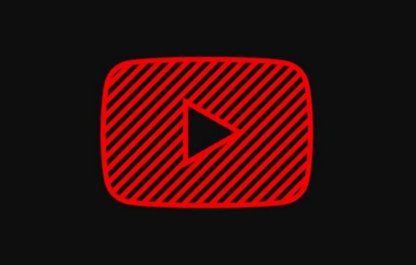 حذف یک ابزار در یوتیوب,اخبار دیجیتال,خبرهای دیجیتال,شبکه های اجتماعی و اپلیکیشن ها