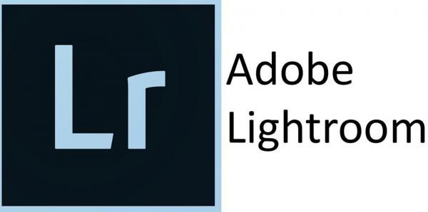 ادوبی لایت روم,اخبار دیجیتال,خبرهای دیجیتال,شبکه های اجتماعی و اپلیکیشن ها