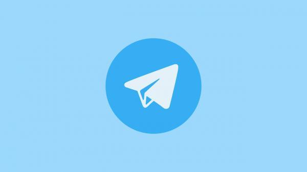 قابلیت های جدید در تلگرام,اخبار دیجیتال,خبرهای دیجیتال,شبکه های اجتماعی و اپلیکیشن ها