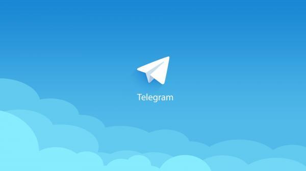 قابلیت ارسال نظر در کانال ها به تلگرام اضافه شد