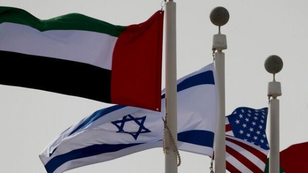 همکاری آمریکا اسرائیل و امارات در زمینه انرژی,اخبار سیاسی,خبرهای سیاسی,خاورمیانه