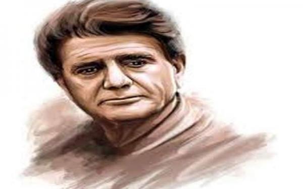 استادمحمدرضا شجریان,اخبار هنرمندان,خبرهای هنرمندان,موسیقی