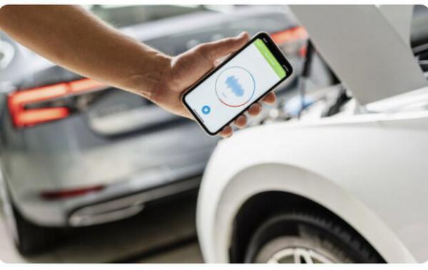 تشخیص عیب خودرو با اپلیکیشن,اخبار دیجیتال,خبرهای دیجیتال,شبکه های اجتماعی و اپلیکیشن ها