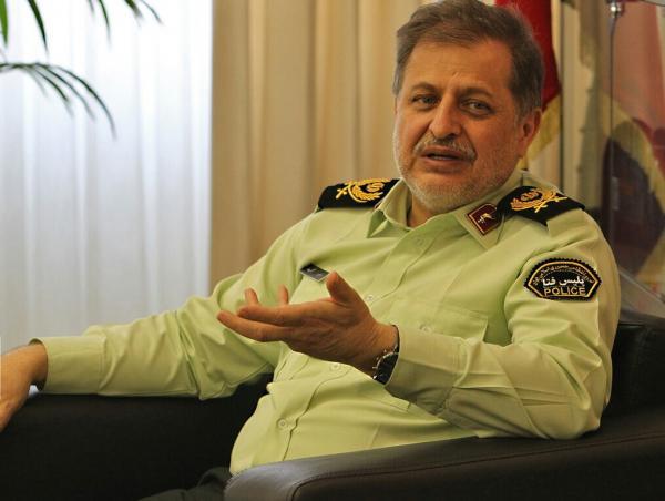 سرداروحیدمجید,اخبار اجتماعی,خبرهای اجتماعی,حقوقی انتظامی