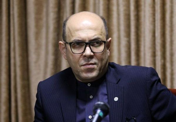 احمد سعادتمند,اخبار ورزشی,خبرهای ورزشی, مدیریت ورزش