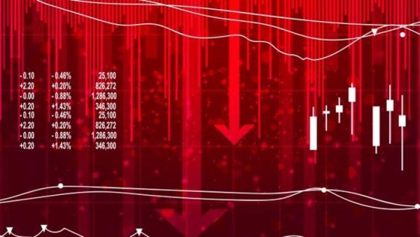 بازارسرمایه,اخبار اقتصادی,خبرهای اقتصادی,بورس و سهام