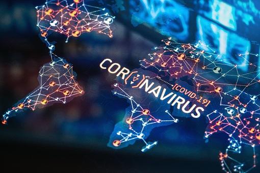 کروناویروس,اخبار پزشکی,خبرهای پزشکی,بهداشت