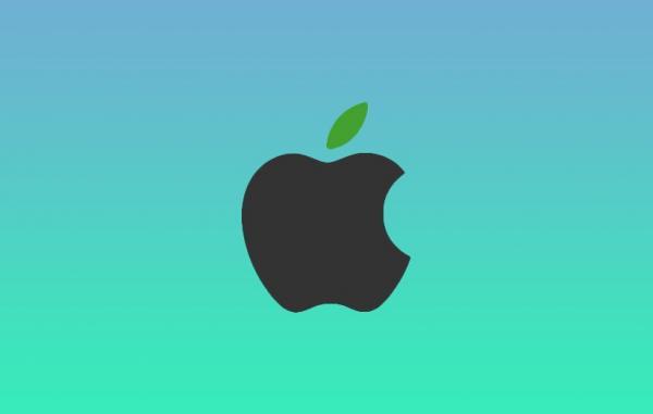 اپل,اخبار دیجیتال,خبرهای دیجیتال,موبایل و تبلت