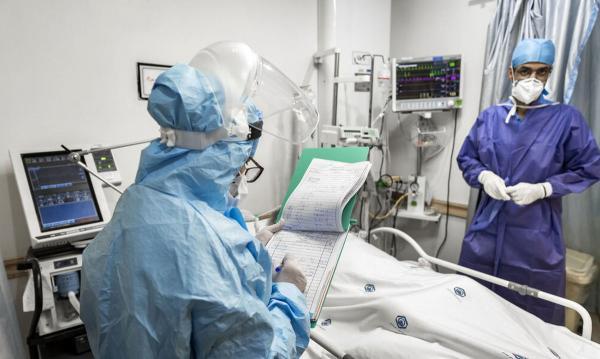 کرونا ویروس,اخبار پزشکی,خبرهای پزشکی,بهداشت