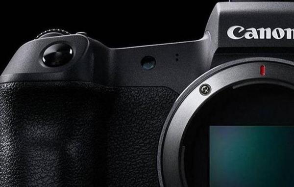 دوربین کانن EOS R1,اخبار دیجیتال,خبرهای دیجیتال,گجت