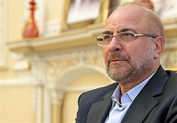 محمدباقرقالیباف,اخبار سیاسی,خبرهای سیاسی,مجلس