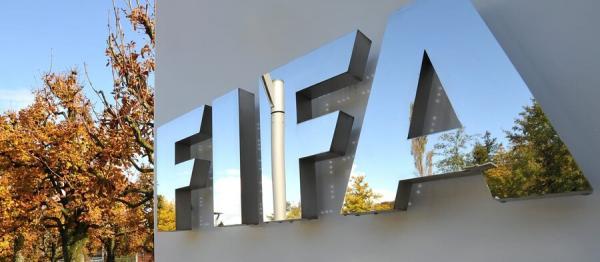 فیفا,اخبار ورزشی,خبرهای ورزشی, مدیریت ورزش