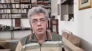 محمدرضا عالیپیام,اخبار فرهنگی,خبرهای فرهنگی,کتاب و ادبیات
