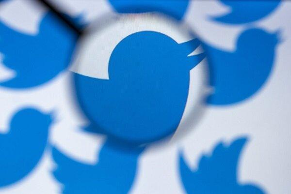 توئیتر,اخبار دیجیتال,خبرهای دیجیتال,شبکه های اجتماعی و اپلیکیشن ها