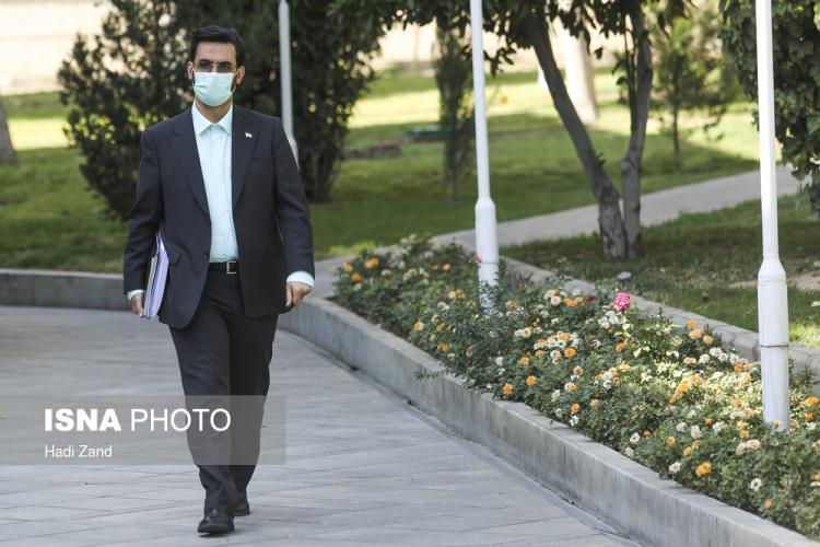 تصاویر جلسه هیات دولت,عکس های جلسه هیات دولت در 23 مهر,تصاویر جلسه هیات دولت در بیست و سوم مهر