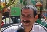 رضا همدانی بازداشت شد,اخبار اجتماعی,خبرهای اجتماعی,آسیب های اجتماعی