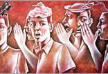 شایعه یا واقعیت در جامعه,اخبار اجتماعی,خبرهای اجتماعی,جامعه