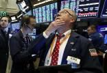 بازارهای جهانی بعد از کرونای ترامپ,اخبار اقتصادی,خبرهای اقتصادی,اقتصاد جهان