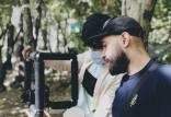 فیلم تاج,اخبار فیلم و سینما,خبرهای فیلم و سینما,سینمای ایران