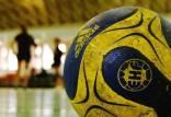 لیگ برتر هندبال,اخبار ورزشی,خبرهای ورزشی,ورزش