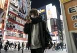 ممنوعیت تلفن صحبت کردن در یکی از شهرهای ژاپن,اخبار جالب,خبرهای جالب,خواندنی ها و دیدنی ها