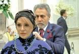 سریال دل,اخبار فیلم و سینما,خبرهای فیلم و سینما,سینمای ایران