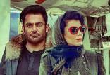 فیلم چشم و ابرو,اخبار فیلم و سینما,خبرهای فیلم و سینما,سینمای ایران