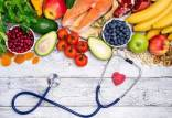 تغذیه,اخبار پزشکی,خبرهای پزشکی,مشاوره پزشکی