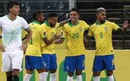 مقدماتی جام جهانی 2022 قطر,اخبار فوتبال,خبرهای فوتبال,جام جهانی