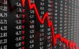 شاخص کل بورس,اخبار اقتصادی,خبرهای اقتصادی,بورس و سهام
