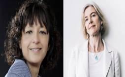 برندگان نوبل شیمی2020,اخبار علمی,خبرهای علمی,پژوهش